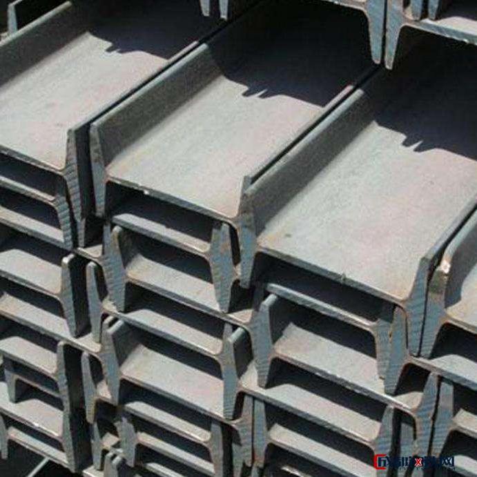 廣東工字鋼佛山工字鋼深圳工字鋼海南工字鋼廣西工字鋼中山工字鋼工字鋼型號齊全萊鋼工字鋼鞍鋼工字鋼Q235B工字鋼熱軋工字鋼圖片