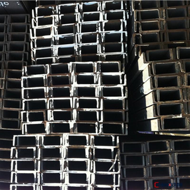 亚博国际娱乐平台_【宝瑞盛】 工字钢 厂家直销 规格齐全 品质保障