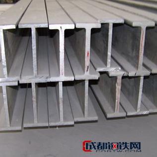 亚虎娱乐_鸿福腾飞 现货供应工字钢 工字钢规格 工字钢价格