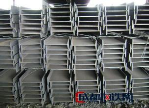 亚虎娱乐_大量供应各种规格的工字钢