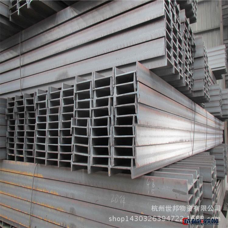 亚虎国际pt客户端_杭州工字钢 鞍钢 莱钢 唐钢 价格便宜,规格齐全