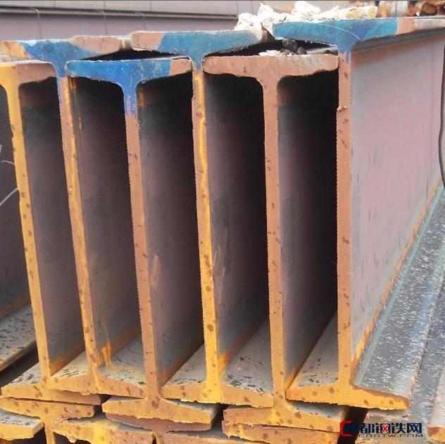 亚虎国际pt客户端_万钢 工字钢 长期供应工字钢 厂家批发 昆明工字钢