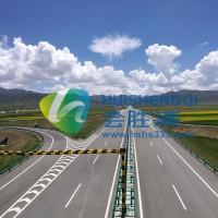 厂家供应东莞汇胜化工白色反光漆耐候性强