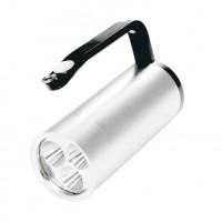 SW2301固態手提探照燈價格圖片