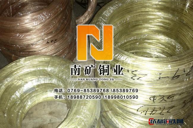 郑州20mmC3713黄铜六角棒价格 铅黄铜棒价格