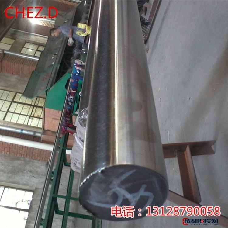 sus410不锈钢棒/sus410不锈钢六角棒  现货库存