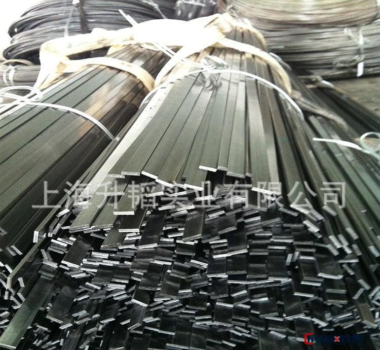现货冷拉钢优质六角钢28定尺加工各种规格开模生产