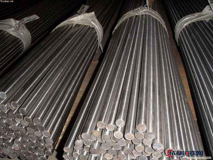 铜川不锈钢圆钢|不锈钢棒、方钢、光亮棒现货销售