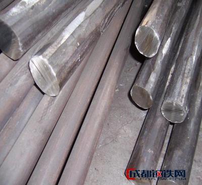 不锈钢圆钢规格 太钢不锈六角钢型号 06Cr19Ni10不锈