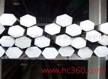 不锈钢材-304不锈钢六角棒-304不锈钢六角棒厂家