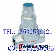 东莞钢材检测中心电话13530536121