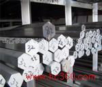 冷轧不锈钢六角钢0Cr17Ni12Mo2(316)特优
