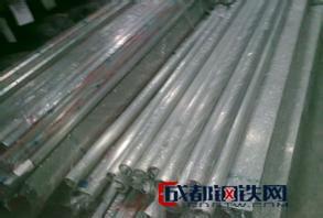热轧六角钢厂家-渤海钢铁