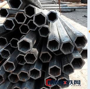 六角钢,六方钢,六方钢制造厂,六方圆钢