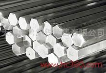 太钢304不锈钢六角棒,天津304六角钢,0Cr18Ni9不锈钢六角棒