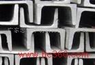不銹鋼槽鋼,不銹鋼扁鋼,不銹鋼角鋼,不銹鋼六角鋼,不銹鋼方鋼圖片