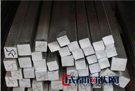 扁钢、方钢、六角钢、铁路配件