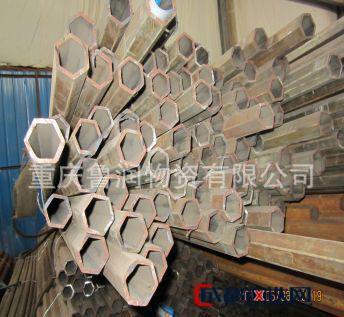 贵阳昆明成都重庆六方管 六角钢 六角钢管厂家 六方钢管价格