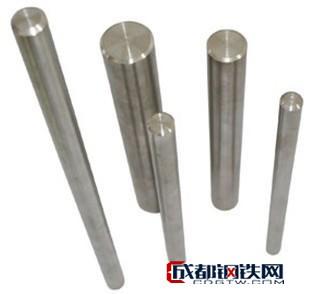 俊峰钢材||Y45MNS::Y08PBV易车钢~六角钢~锰钢