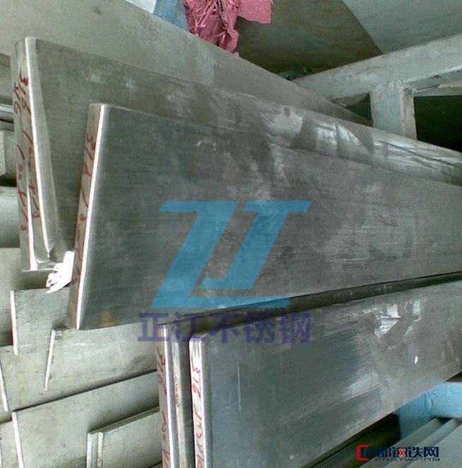 精品推荐SUS304不锈钢退火扁钢 , 303不锈钢进口易切
