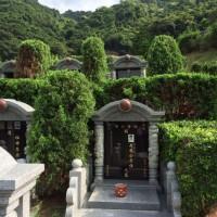 罗浮山公墓本月可享优