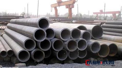 六角钢管厂、包钢钢管厂、耀科金属