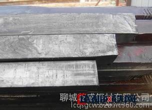 中牟县热轧六角钢乾盛钢材15095050709