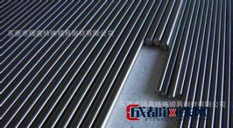 东莞冷拉钢A3 圆钢/方钢/六角钢等冷拔钢材特殊规格定做