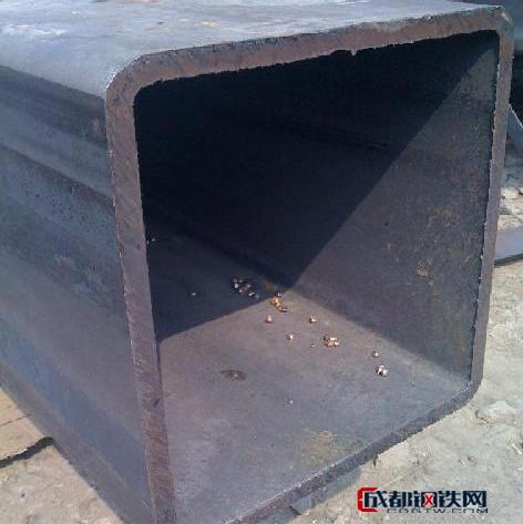 亚博国际娱乐平台_天津恒浩方管厂家一站式提供方管 Q235材质Q345b材质方矩管 幕墙制造用方钢管 镀锌方管