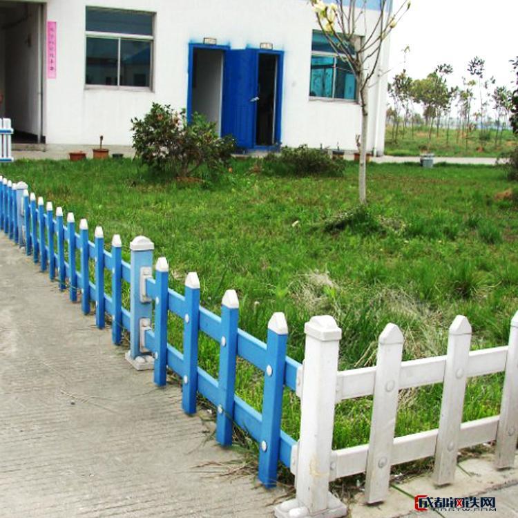 亚虎国际pt客户端_小区方钢护栏 耐候动物园锌钢护栏 花圃市政护栏新款批发 热销中