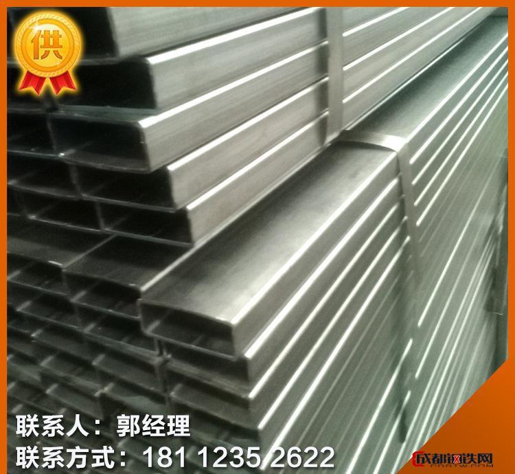 亚博国际娱乐平台_4*6方钢 高频率高质量机械焊管 大口径方矩形管湖南地区低价