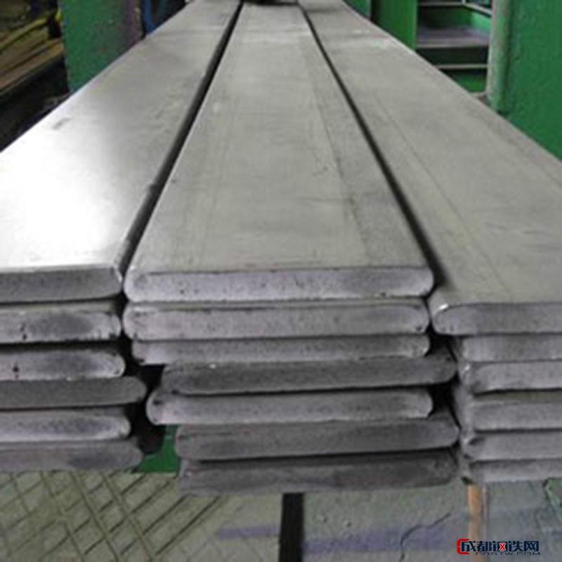 亚虎娱乐_【晋邱昊盛国际贸易】 镀锌扁钢  扁钢生产厂家  扁钢方钢