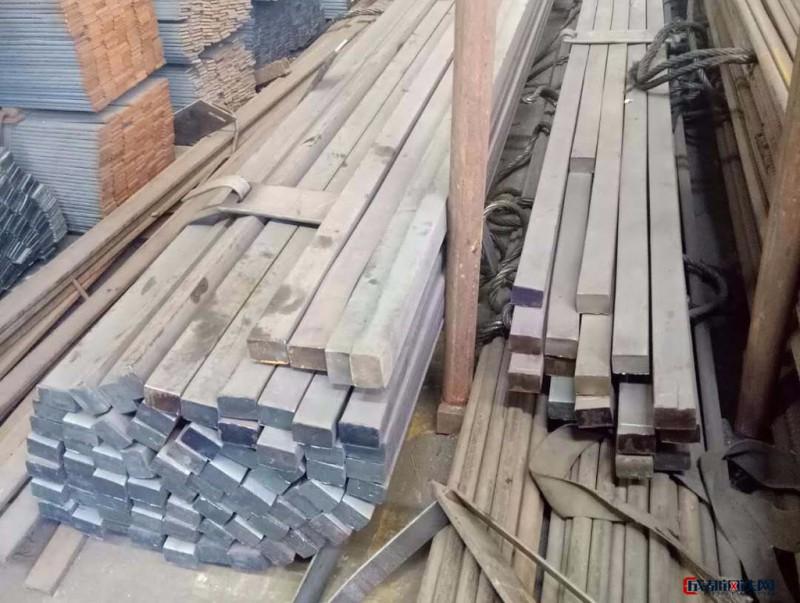 亚博国际娱乐平台_铁源 方钢 厂家
