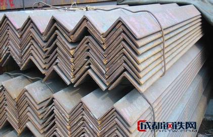角钢、等边角钢、不等边角钢、镀锌角钢、低合金角钢、25*3-
