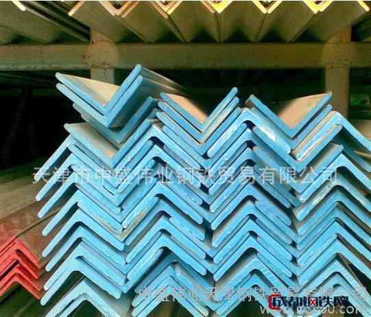 镀锌角钢,安阳角钢,牌角钢,q345b角钢,安阳q345b角钢,安阳Q345B角e