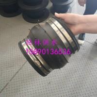 橡胶软接头现货 橡胶软连接橡胶减震接头 橡胶接头 绕性橡胶接头