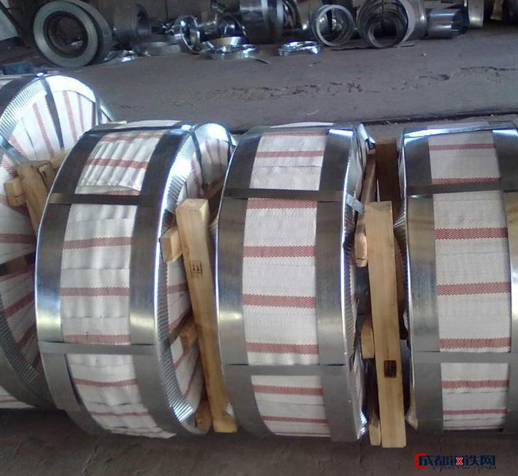 Q345B等边角钢 优质镀锌角钢Q345B 诚信 质量