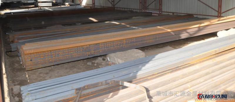 优质钢材 方管镀锌角钢钢材