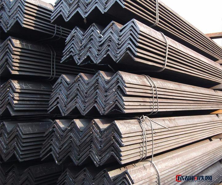 镀锌角钢-渤海钢铁镀锌角钢-渤海钢铁