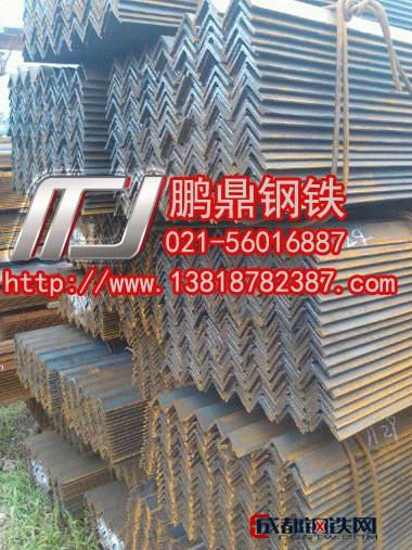 亚虎娱乐_30*30*3镀锌角钢价格,等边角钢报价,不等边角钢规格