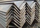 亚博国际娱乐平台_角钢 等边角钢 镀锌角钢 马钢角钢