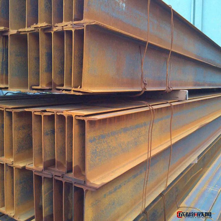 Q345BH型钢 角铁,锰角铁,镀锌角钢槽钢,厂家直销