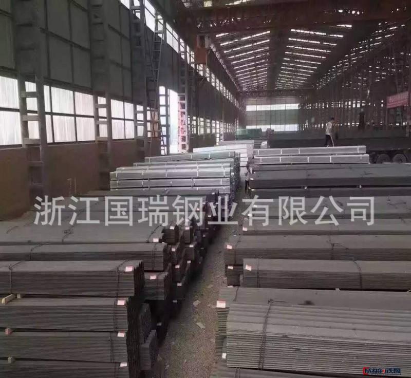 温州厂家专业生产销售 冷拔管 冷轧管 热轧管 厚壁管 304