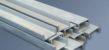 厂家专营无缝方管 优质304无缝矩形管 拉丝 热轧管 现货
