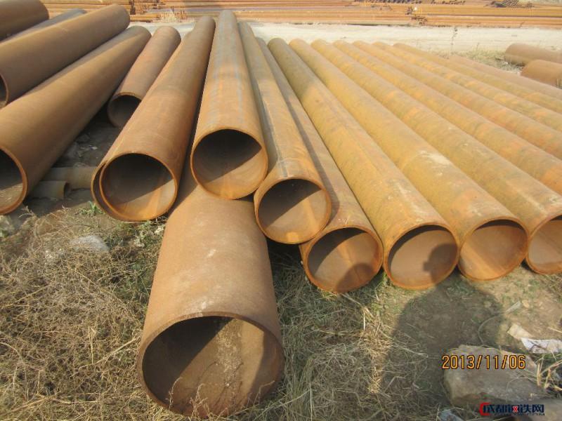 武钢 鞍钢、合金管 精密钢管 无缝钢管