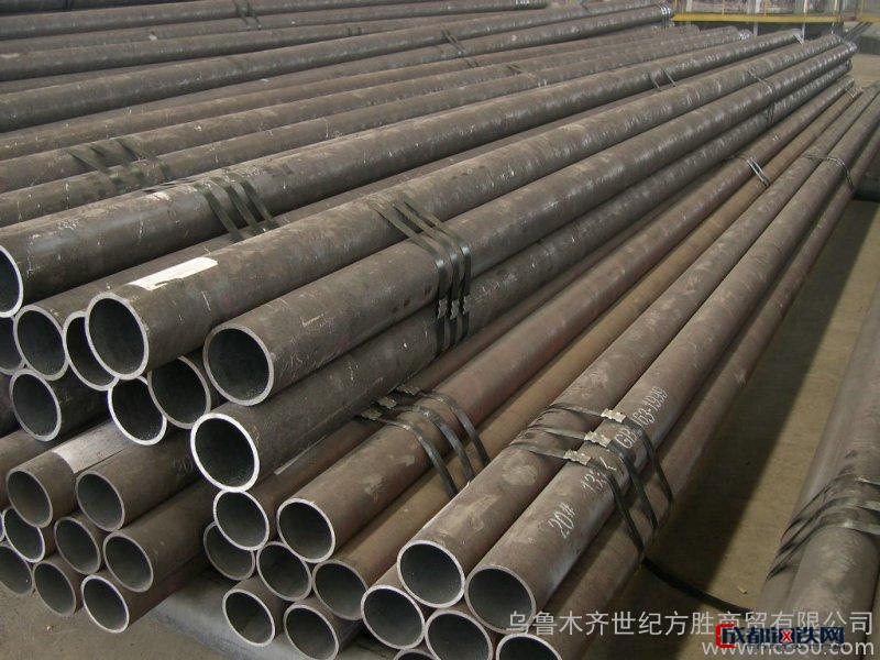 无缝钢管159-1400无缝管