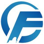 苏州菲尔曼建筑工程有限公司