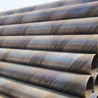 螺旋钢管成都螺旋钢管|成都厚壁螺旋钢管|成都大口径螺旋钢管|成都螺旋钢管厂家