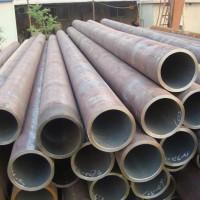 众顺钢管供应钢管 现货供应无缝管 加工定制 现货供应