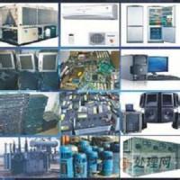 亚虎国际pt客户端_北京建筑设备回收公司大量回收建筑机械物资